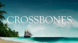 2014_0417_Crossbones_About_Alternate_1920x1080_FL_1