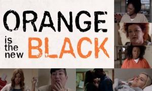 orange-new-black-trailer1