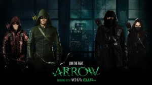 arrow_season_3_promo__join_the_fight_by_fmirza95-d7tpnxj