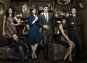 Bones_Season_7_Cast-5172-590-700-80