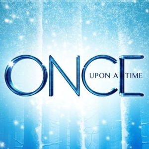 once-upon-a-time-frozen